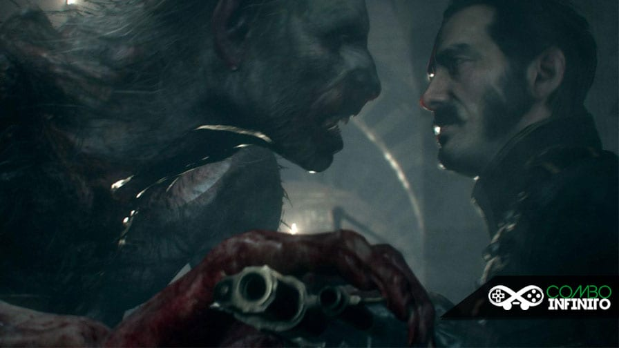 Conheca-mais-sobre-os-Lycans---monstros-do-game-The-Order-1886