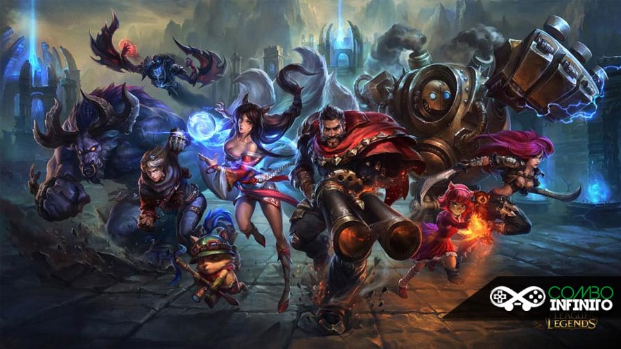 Coreia-do-Sul-sediara-a-Final-Mundial-de-League-of-Legends