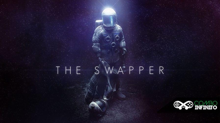 Curve-Digital-anuncia-data-de-lancamento-de-The-Swapper--para-PS3-PS4-e-PS-Vita