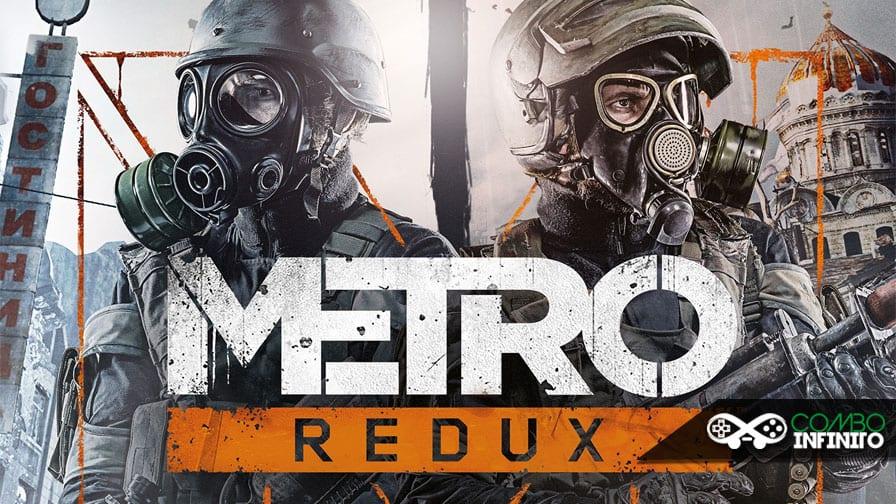 Data-de-lancamento-de-Metro-Redux-e-anunciada
