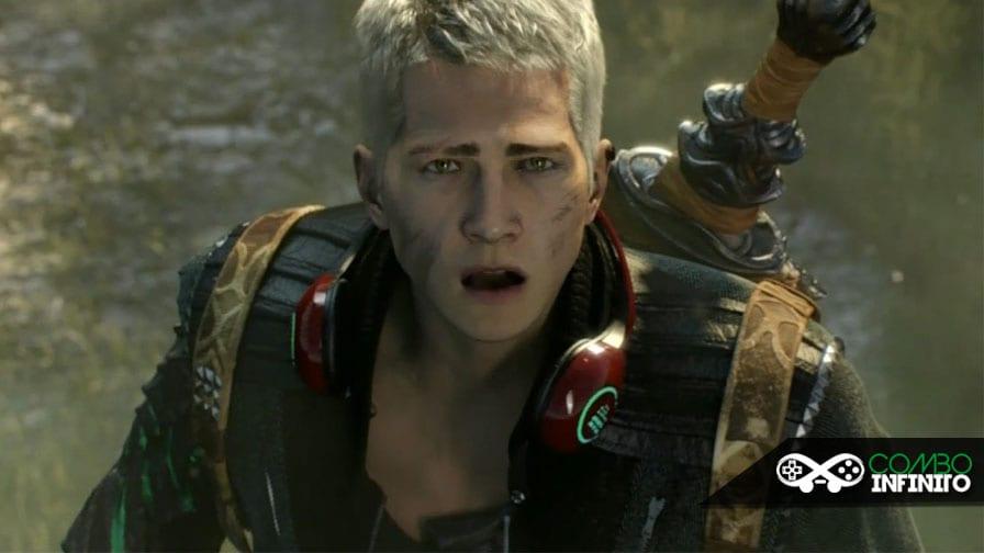 E3-2014-–-Platinum-lanca-a-batalha-contra-monstros-em-Scalebound-para-Xbox-One