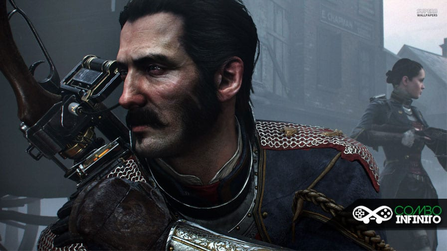 E3-2014---The-Order-1886-mostra-gameplay-e-revela-monstro-sinistro