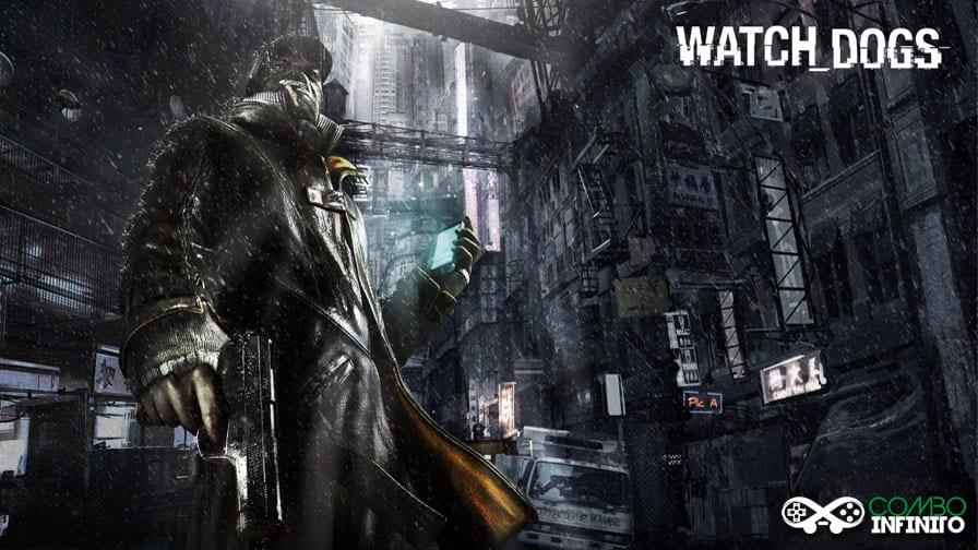 Recorde-de-venda-na-Ubisoft-Watch-Dogs-e-sucesso