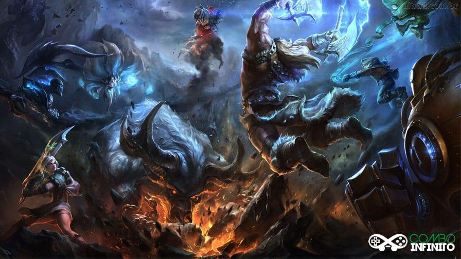 Riot-Games-anuncia-Etapa-Regional-de-League-of-Legends