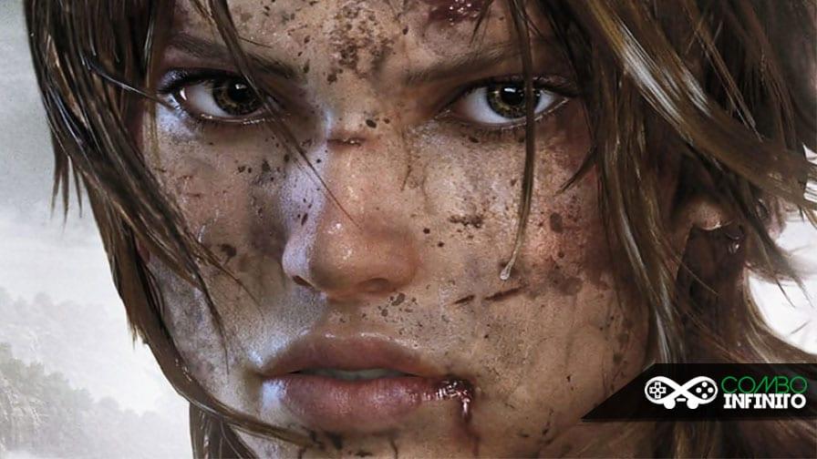 Rise-of-the-Tomb-Raider-anunciado-para-Xbox-360-e-PS3