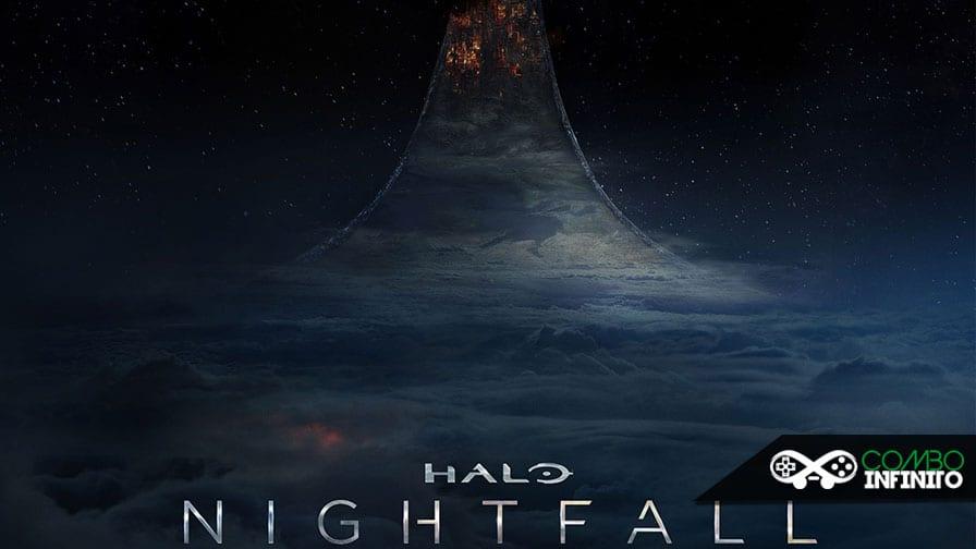 Saiba-mais-sobre-as--as-filmagens-de-Halo-comandada-por-Ridley-Scott