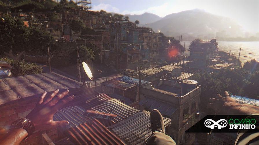 Somos-todos-assassinos-Dying-Light-vem-ai-para-PC-PS3-PS4-Xbox-e-Xbox-One