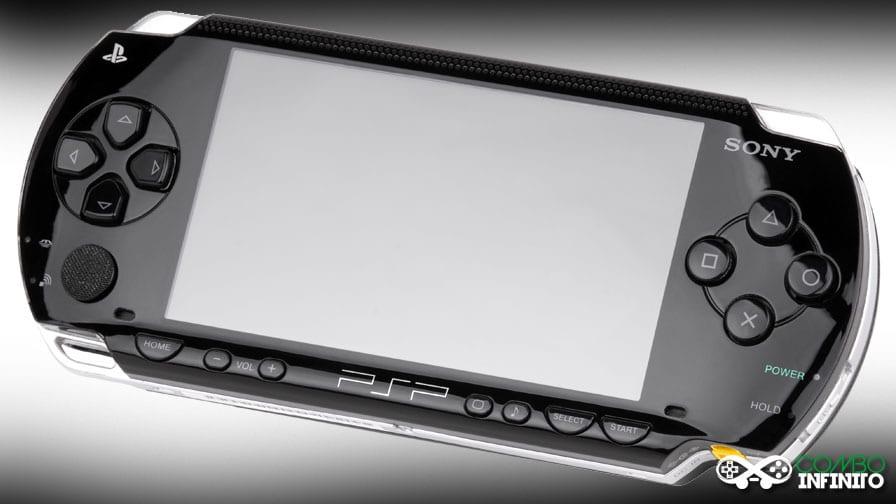 Sony-anuncia-E-o-fim-do-PSP