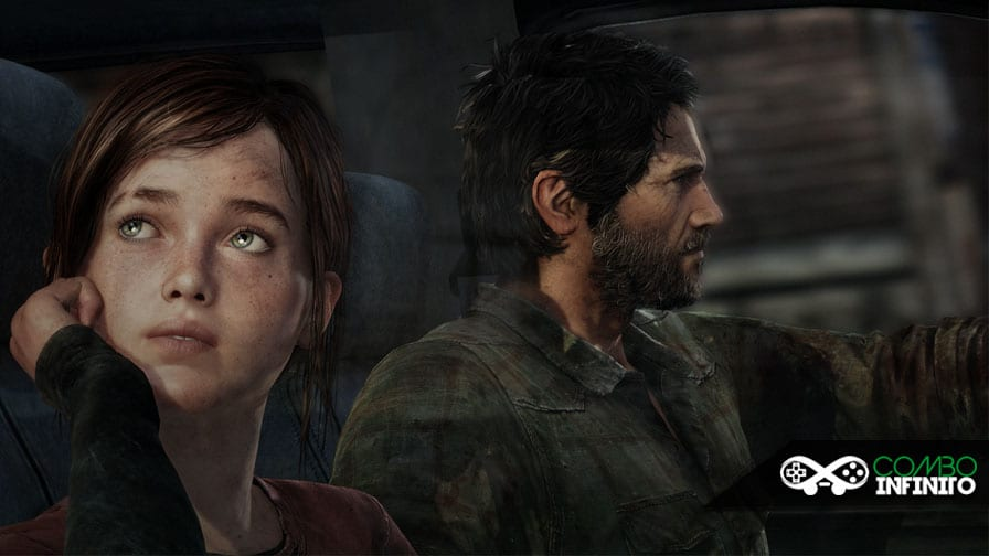 Veja-a-comparacao-grafica-de-The-Last-of-Us-entre-PS3-e-PS4