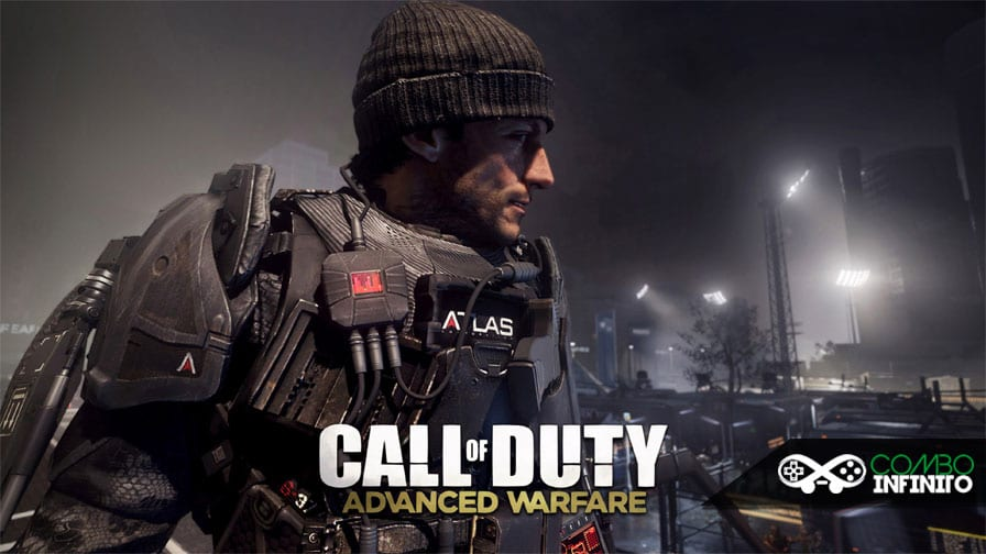 advanced-warfare-gameplay