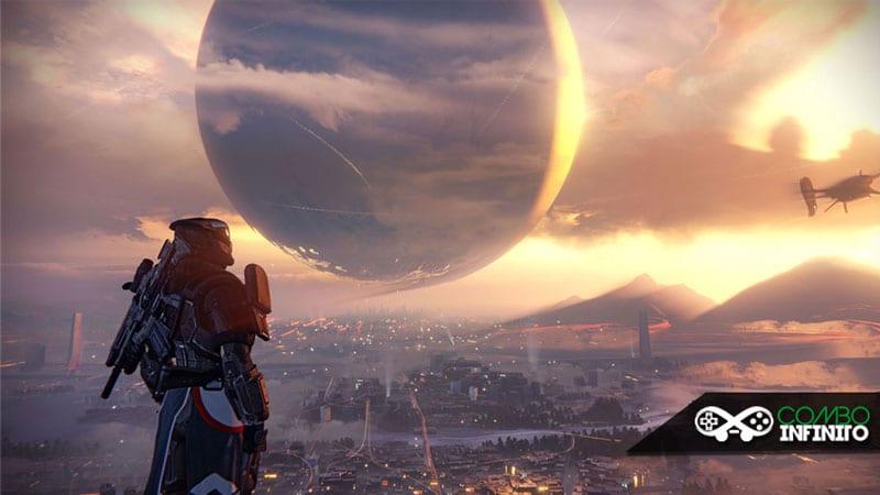 alpha-destiny2