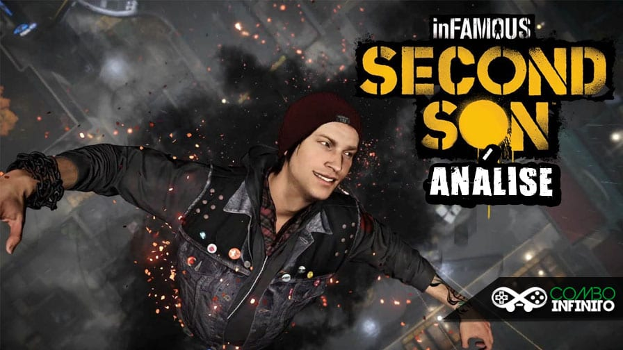 analise-infamous-second-son-01