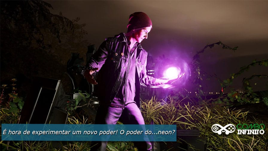 analise-infamous-second-son-05-2