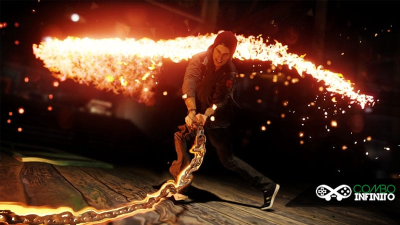 analise-infamous-second-son-05-4
