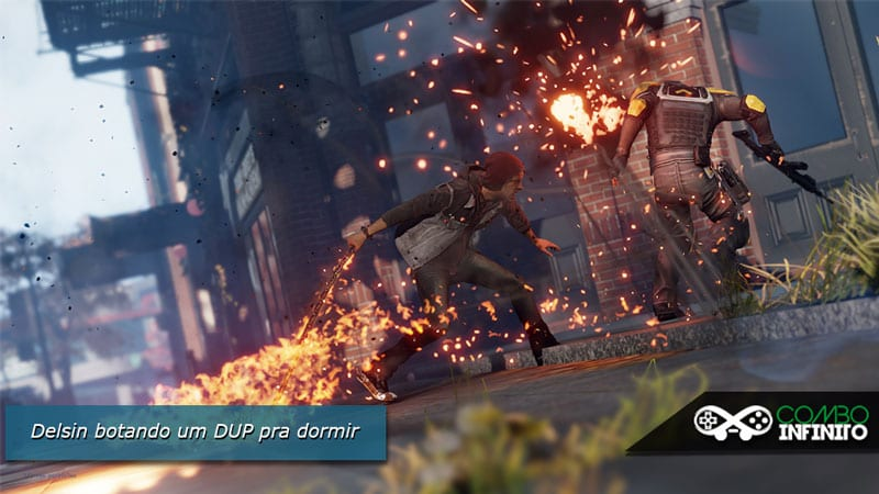 analise-infamous-second-son-05