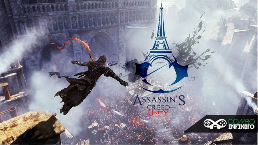 assassins-creed-unity-e3-trailer