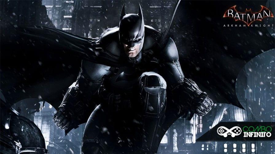 batman-arkham-knight-novo-trailer-conferencia-sony