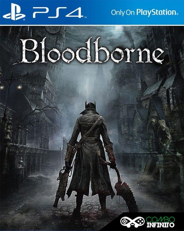 bloodborne-capa