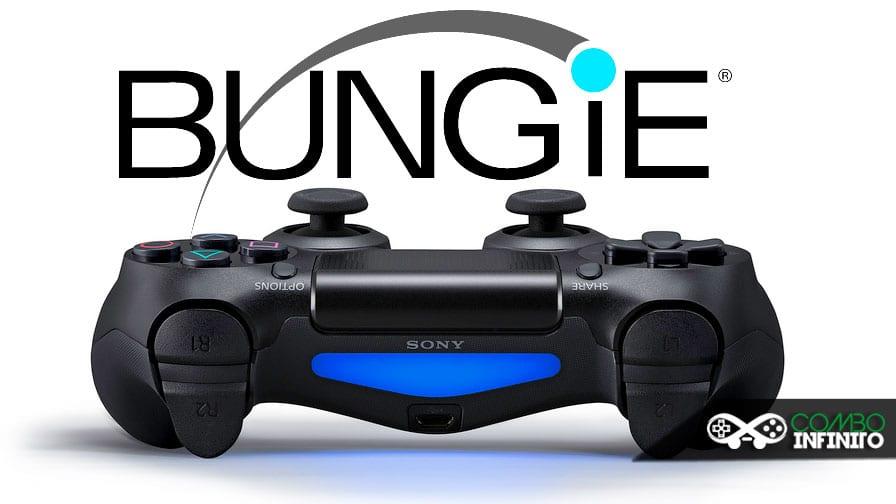 bungie-e-dual-shock-4-ps4