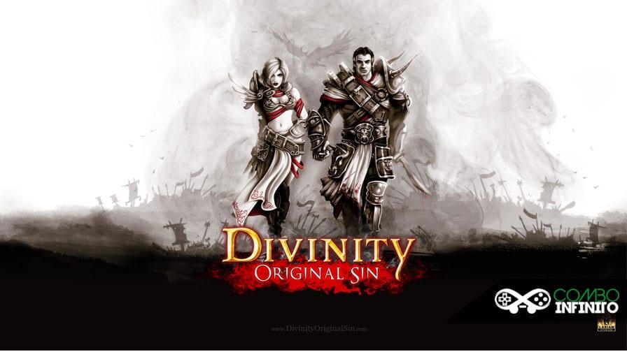 divinity-original-sin-adiado-no-steam