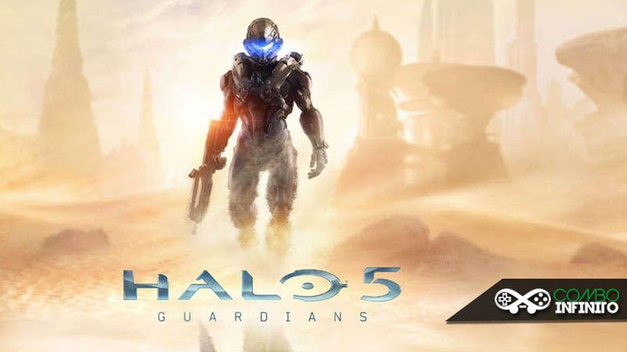 halo-5-guardians-locke
