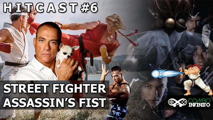 hitcast-6-street-fighter-assassins-fist-D1