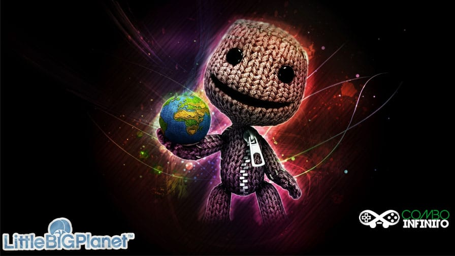 littlebigplanet-3-para-ps4-trailer