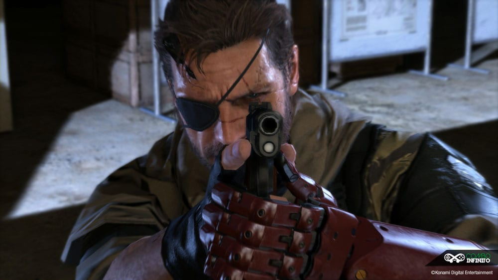 metal-gear-solid-5-img-01