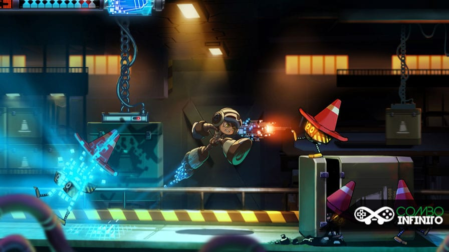 mighty-no-9-gameplay