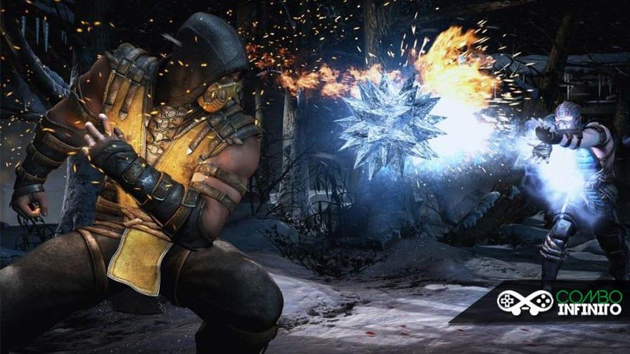 mortal-kombat-x-novo-gameplay