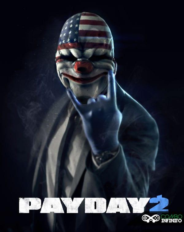 payday-2-capa