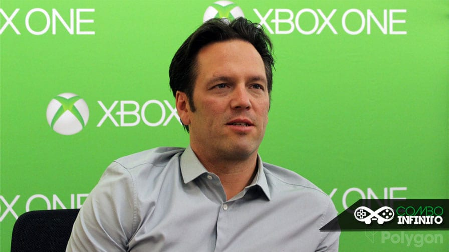 phil-spencer-fala-da-resolucao-xbox-one