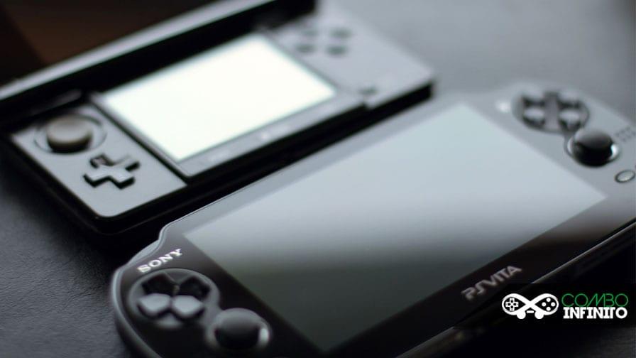 3DS-e-PS-Vita-lideram-as-vendas-no-Japao