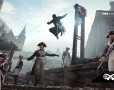 Assassins-Creed-Unity-ganha-novo-trailer-com-personagem-feminina