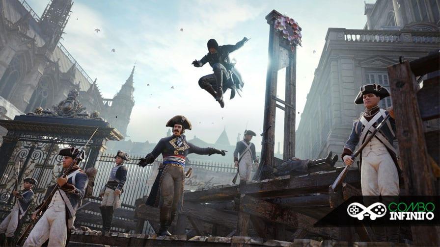 Assassins-Creed-Unity-ganha-novo-trailer-com-personagem-feminina