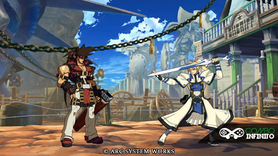 Assista-ao-novo-trailer-de-Guilty-Gear-Xrd-Sign