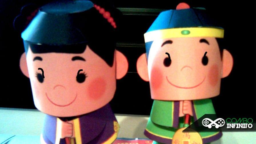 Casal-Chines-vende-filhos-para-comprar-itens-em-um-jogo