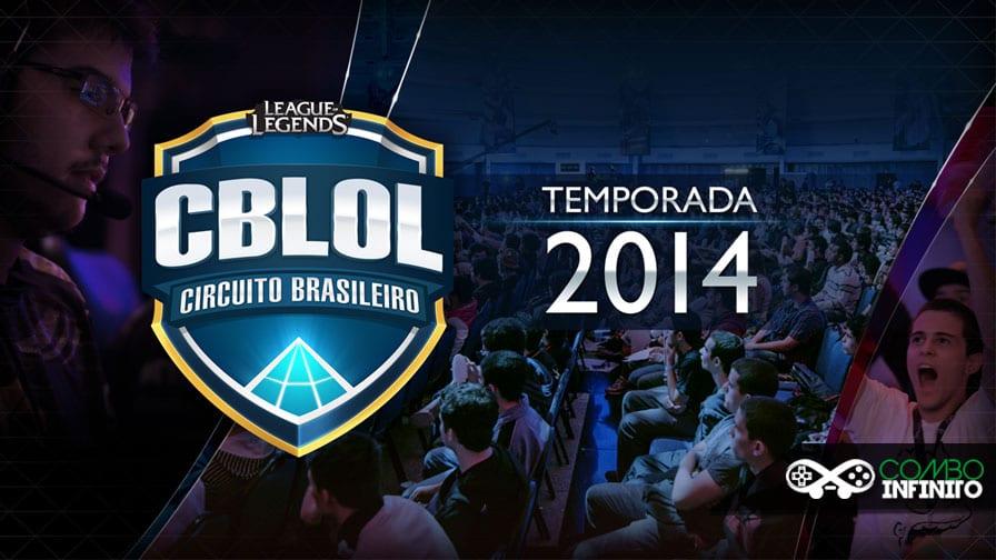 Circuito-Brasileiro-de-League-of-Legends---Etapa-Sao-Paulo