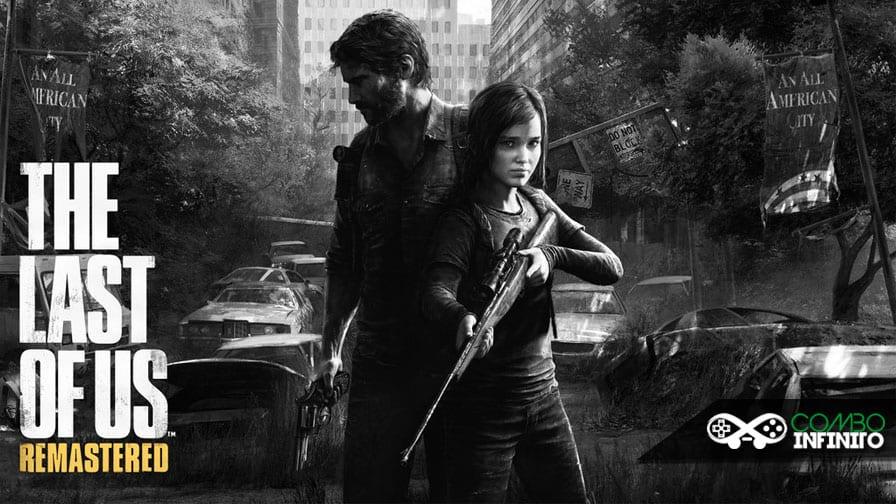 Confira-em-detalhes-as-novas-features-de-The-Last-of-Us-Remasterizado-para-PS4