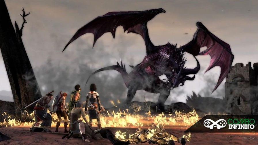 Dragon-Age-Inquisition-tem-seu-lancamento-adiado