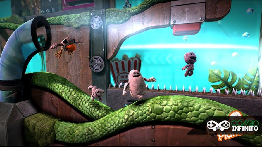 LittleBigPlanet-3-ganha-data-de-lancamento-e-bonus-de-pre-venda
