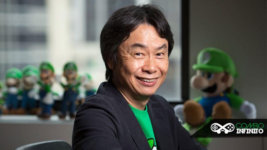 Miyamoto-diz-lamentar-a-imaturidade-criativa-nos-jogos