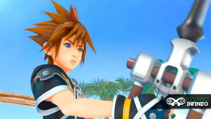 Tai-Yasue-diz---Producao-de-Kingdom-Hearts-3-esta-a-todo-vapor