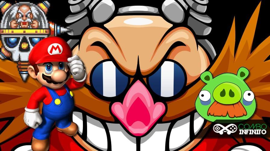 Veja-a-lista-dos-bigodes-mais-respeitados-do-mundo-dos-games