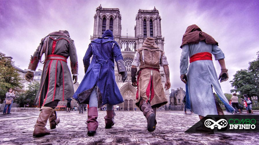 assassin-s-creed-unity-vida-real
