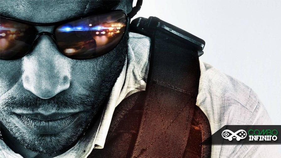 Battlefield Hardline chega ao The Vault no EA Access - Combo Infinito 96309378abd9e