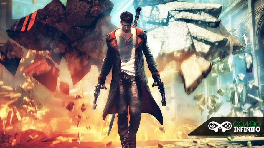 devil-may-cry-ultimante