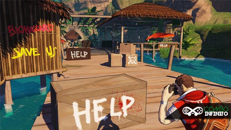 escape-dead-island-galeria-01