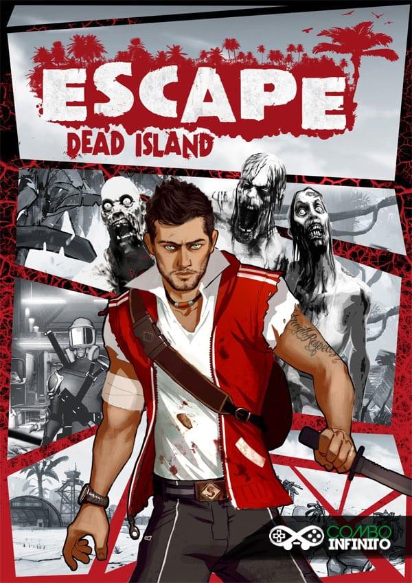 escape-dead-island-galeria-06