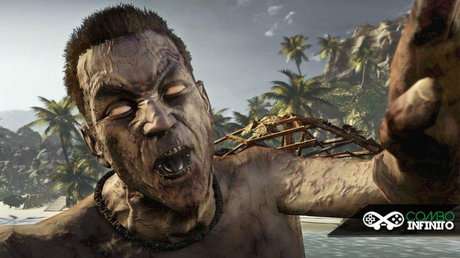 escape-dead-island-imagens-e-trailer
